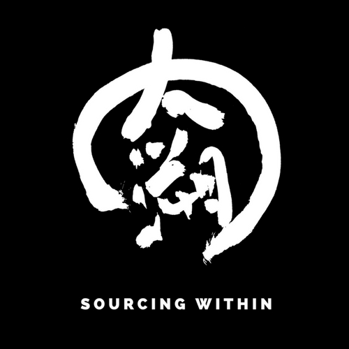 sourcing within square